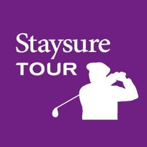 Staysure Tour Scottish Senior Open Craigielaw